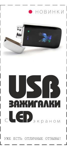 1okey.ru