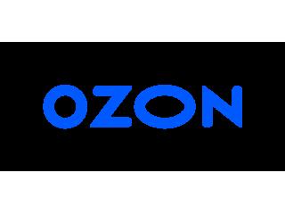 Внимание! Наши товары в OZON