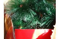 Искусственные елки - вся информация от поставщика.