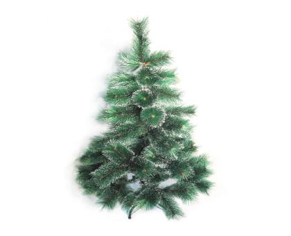 Искусственная елка, 60см