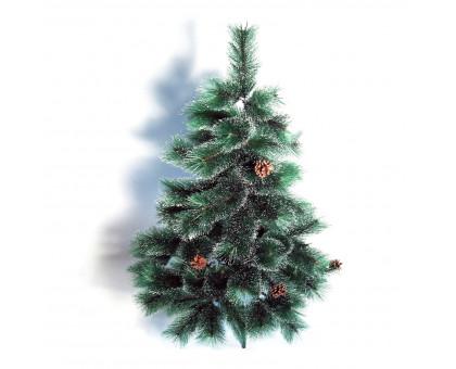Искусственная елка, 150см