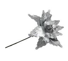 Декоративный цветок, 32х38см