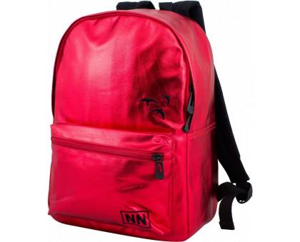 Рюкзак молодежный для девочек старших классов. Модель 251