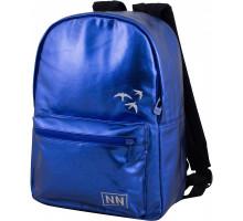 Рюкзак молодежный для девочек старших классов. Модель 252