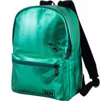 Рюкзак молодежный для девочек старших классов. Модель 253