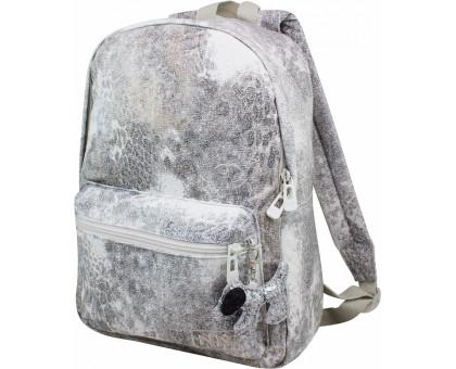 Рюкзак молодежный для девочек старших классов