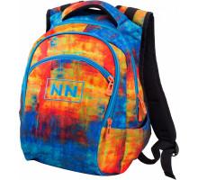 Рюкзак молодежный унисекс для подростков