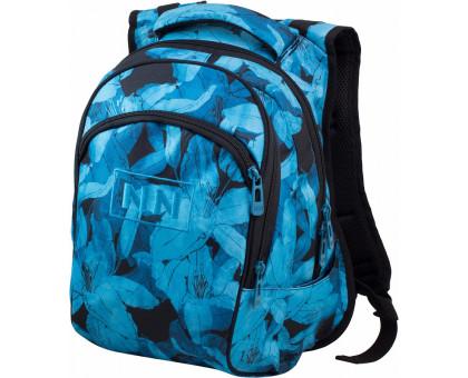 Рюкзак молодежный для города WINNER