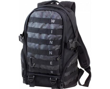 Рюкзак молодежный для мальчиков старших классов