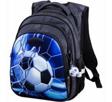 Детский рюкзак Winner + брелок. Модель R2-168