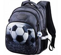 Детский рюкзак Winner + брелок. Модель R3-224