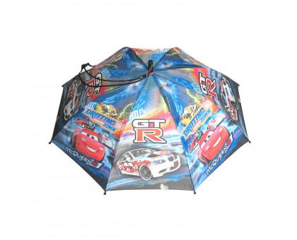 Зонт детский Dolphin для мальчиков младшего возраста