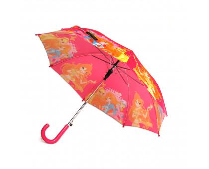Зонт детский Dolphin