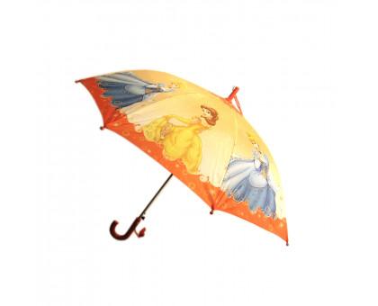 Зонт детский Dolphin для девочек младшего возраста