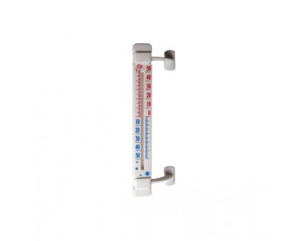 Термометр оконный для наружного применения