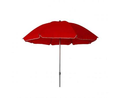 Зонт пляжный от солнца, d1,5м