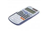 Научный калькулятор - инструкция пользователя.