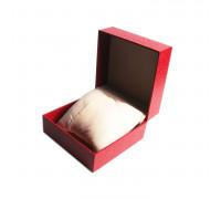 Подарочная коробка для наручных часов