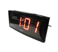 Настольные электронные часы VST719