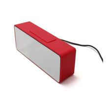 Настольные зеркальные электронные часы VST, модель 886Y