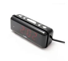 Настольные электронные часы VST. Модель 738