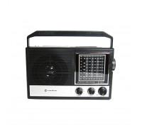 """Сетевой переносной радиоприемник """"Luxe Bass"""", модель LB-A27"""