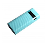 Power Bank, 5600mAh