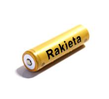Аккумулятор, размер 18650, 12000mAh