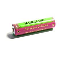 Аккумулятор Hangliang, размер 18650, 6800mAh