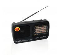 """Сетевой радиоприемник """"Kipo"""", модель 409"""