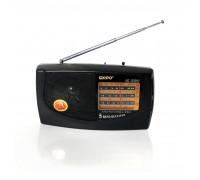 """Сетевой радиоприемник """"Kipo"""", модель 308"""
