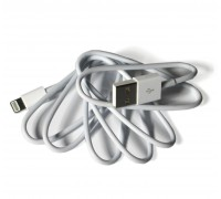 Кабель Lightning /USB 2.0, 100см
