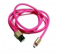 Кабель Lightning /USB 2.0, 90см