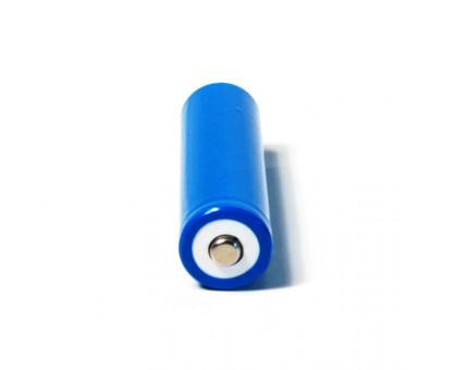 Аккумулятор, размер 18650, 4200mAh