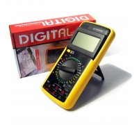Мультиметр серии DT9202A