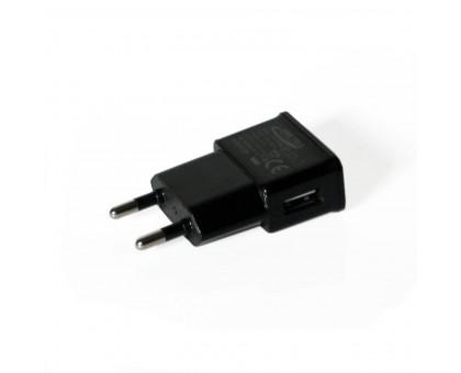 Сетевое  зарядное устройство с USB выходом, 5V/700мА