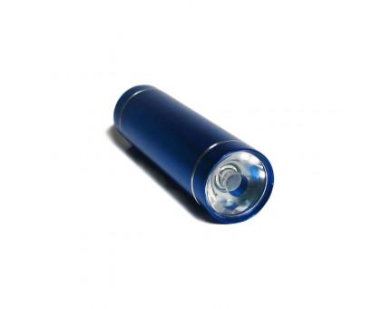 Фонарик светодиодный, 1LED
