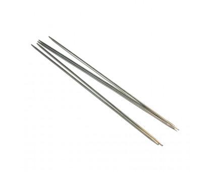 Спицы для вязания, 2мм