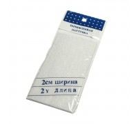 Термоклеевая паутинка, 1.8м
