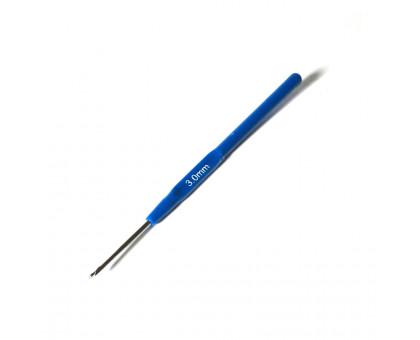 Крючок для вязания, 3мм