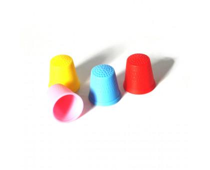 Наперсток пластиковый