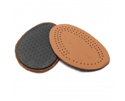 Стельки под носок для обуви