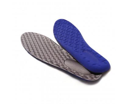"Стельки для обуви ""Nateno"""