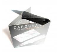 Нож-кредитка Cardsharp