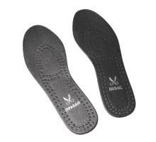 Стельки для обуви всеразмерные
