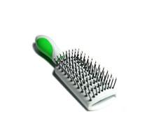 Расческа массажная для волос Salon, 22.5см