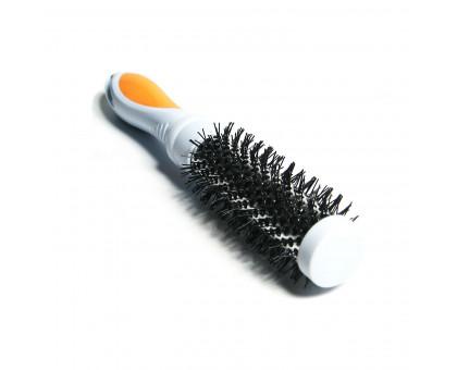 Щетка для укладки волос, 24см.