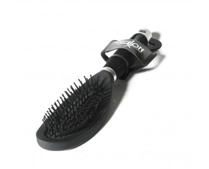 Массажная расческа Salon для волос, 26см