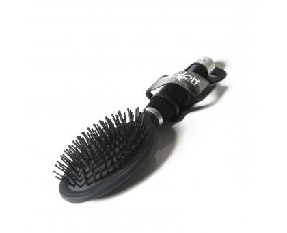 Массажная расческа Salon для волос, 25см