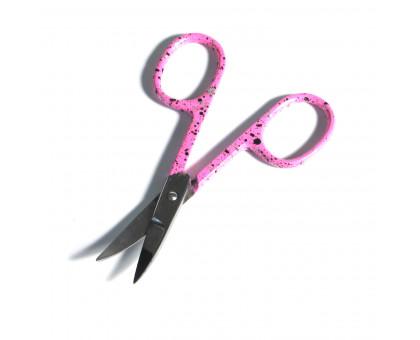 Ножницы маникюрные Salon